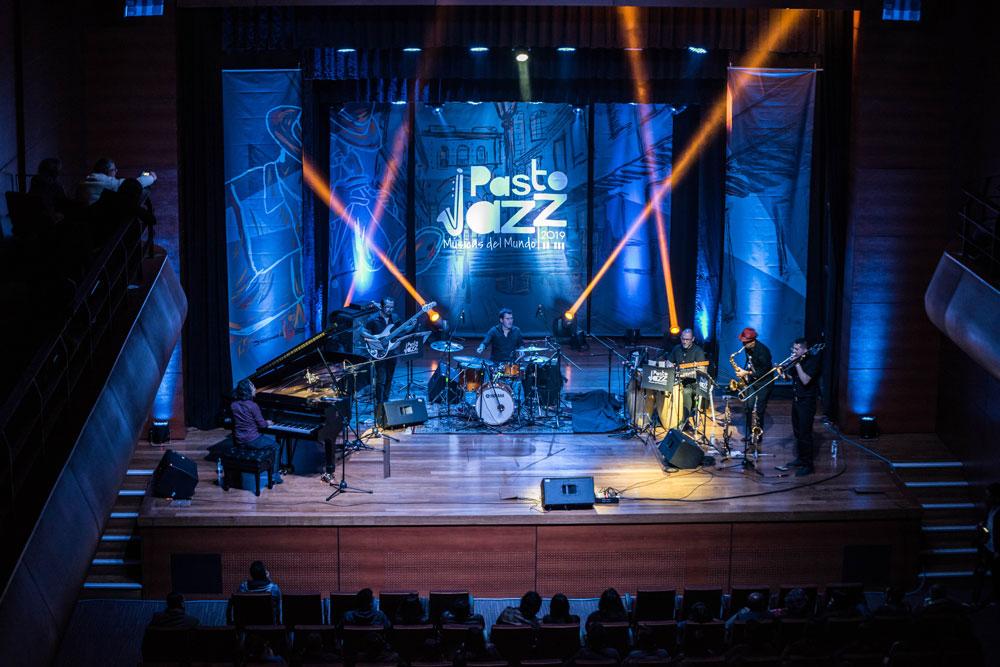 aguabajo-pasto-jazz