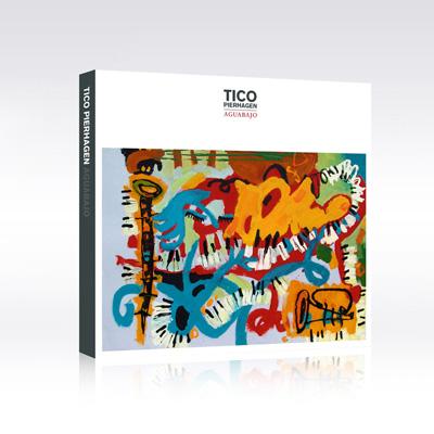 album-tico-y-agua-bajo-aguabajo