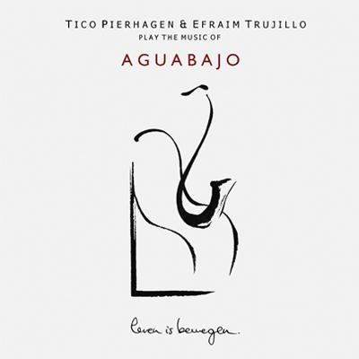 album-tico-y-agua-leven-is-bewegen